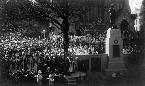 Smith To The Top Memorial by Photos From History Deane Photographic Archives
