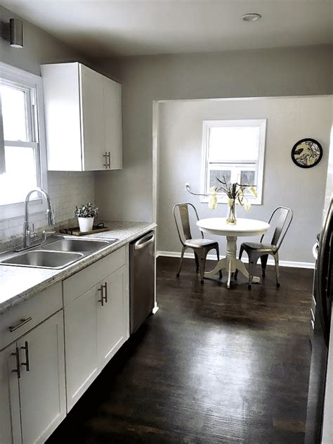 home staging tips tricks snazzy things