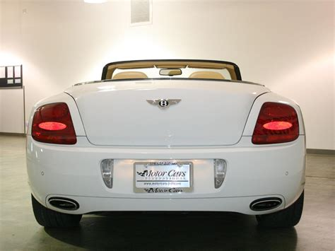 airbag deployment 2008 bentley continental gt interior lighting service manual how to remove 2008 bentley continental gt front bumper removing front bumper