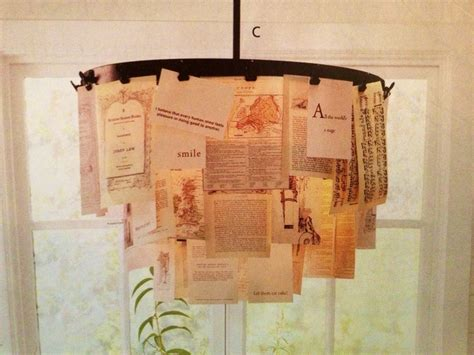 Handmade Chandeliers Ideas 1000 Images About Crafty Ideas On Sheet Scripts And Pottery Barn