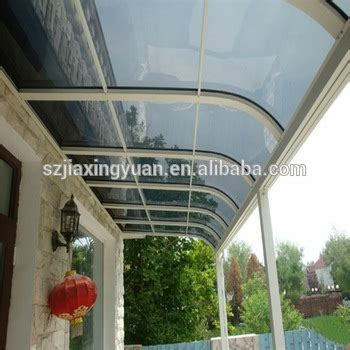 fixed gazebo aluminum outdoor patio fixed gazebo parts buy aluminum