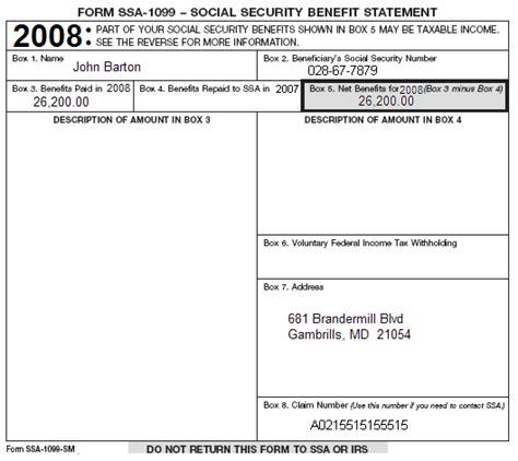 Pension Credit Form Mi12 Pc Irs 1090 Tax Form