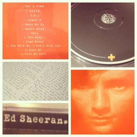 ed sheeran perfect genius 17 best images about ed sheeran