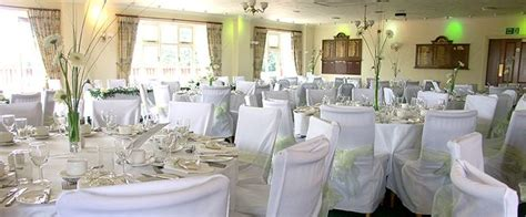 Function Room Hire Manchester by Wedding Venues Cheshire Room Function Hire South
