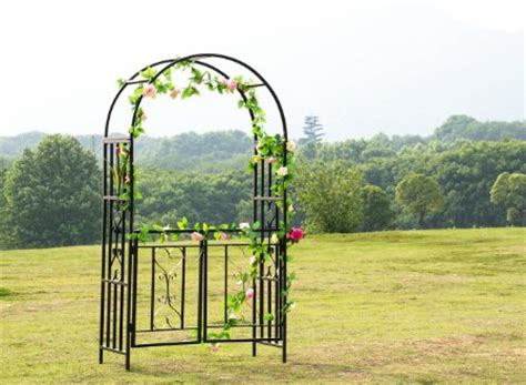 backyard gates for sale garden gates for sale driveway gates for sale