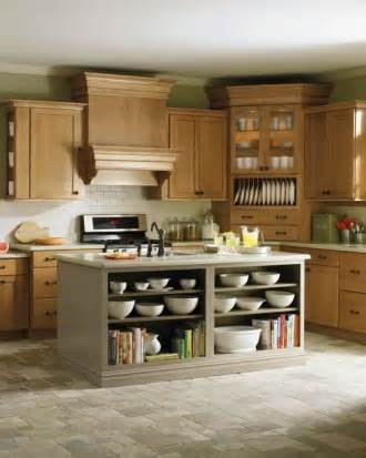 martha stewart kitchen design ideas martha stewart living maidstone kitchen