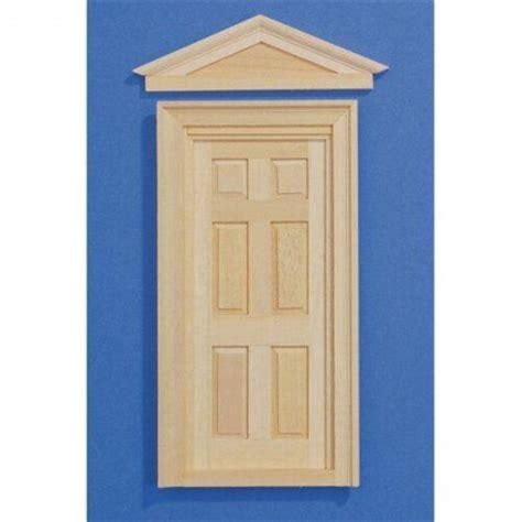 dolls house door dolls house doors