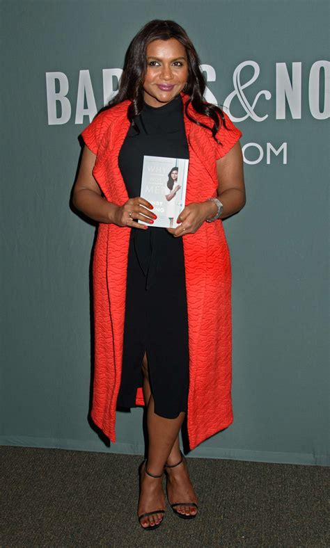mindy kaling book mindy kaling book signing for why not me at barnes and