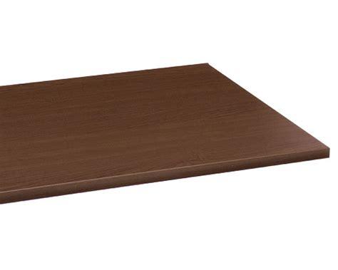 Laminate Shelf by 14 Inch Wood Laminate Shelf Chocolate Pear Organization Store
