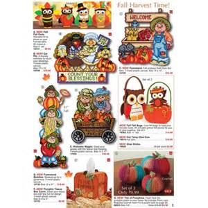 home decor gift catalogs trend home design and decor home decor catalogs on free catalogs for home decor best