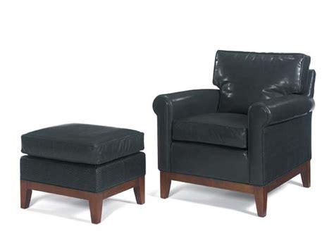 leathercraft santa fe leather chair 955 02 brennan chair leathercraft furniture