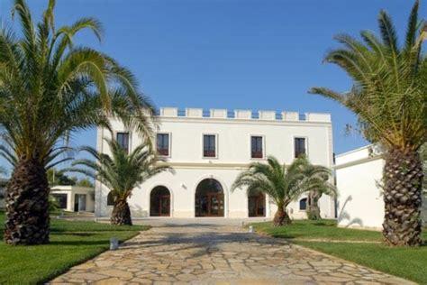 resort a porto cesareo resort villa hermosa hotel 4 stelle a porto cesareo