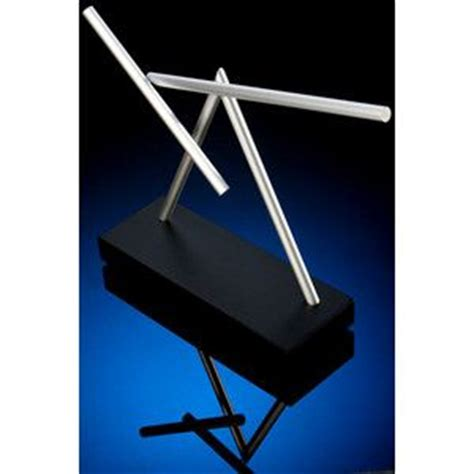 kinetic energy desk toys swinging sticks kinetic energy sculpture is an awesome