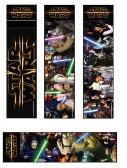 star wars bookmarks star wars bookmarks  printable ideas  family shoppingbagcom