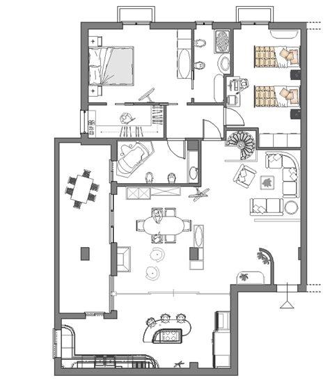 arredo cucina dwg arredo cucina dwg idee di design per la casa rustify us