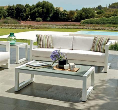 loungemöbel garten günstig designer lounge m 246 bel lounge rattan gartenm 195 182 bel loungem 195