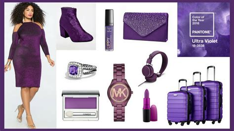 2017 color of the year fashion trending pantone color of the year 2018 ultra violet