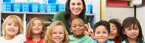Willamette Family Detox by Willamette Family Inc Volunteer