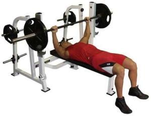 barbell bench vs dumbbell bench flat bench dumbell press vs barbell bench press abs and