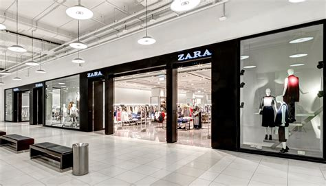 Dolly El Zarra Store 6 ranking de las marcas rusas y espa 241 olas m 225 s valiosas