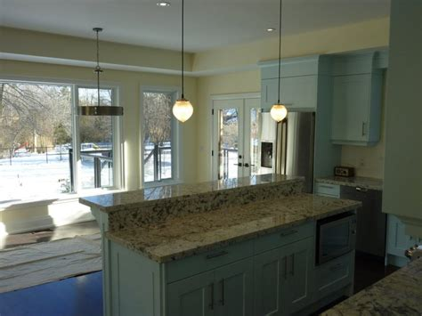 renovations additions mississauga on woodcastle homes