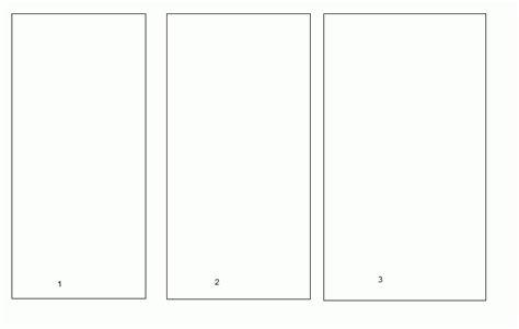 Etiketten Drucken Aus Einer Excel Tabelle by Trennstreifen Mit Daten Aus Einer Tabelle Drucken Office