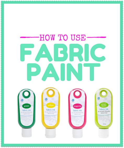how to use fabric paint fynes designs fynes designs