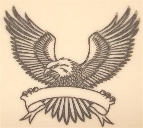 tattoo eagle in flight 28 flying eagle tattoos designs