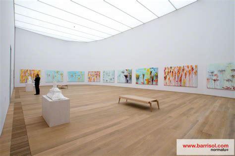 brandhorst museum germany projet d exception barrisol - Barrisol Deutschland