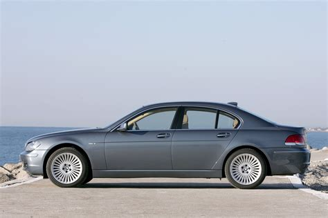 bmw america offers fairmont president s club