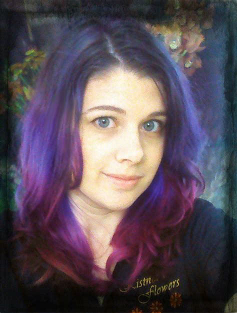 mixing splat lavender and luscious raspberries 26 best images about manic panic on pinterest hot pink