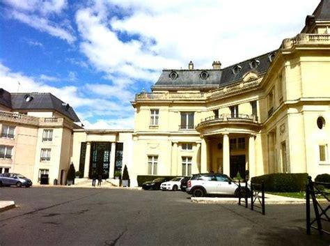la piscine picture of tiara chateau hotel mont royal chantilly la chapelle en serval