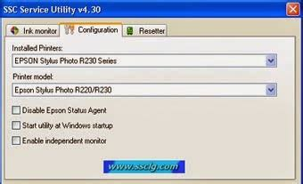 epson r230x resetter software free download cara reset printer epson r230 menggunakan aplikasi ssc