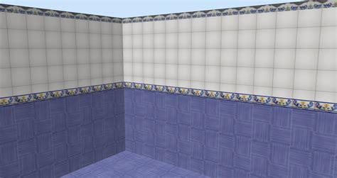rivestimenti bagno vietri ceramica vietri offerta pavimento e rivestimento bagno