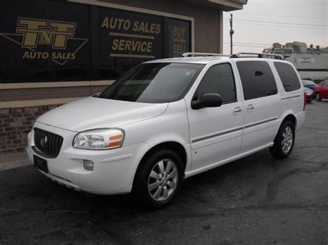 manual cars for sale 2007 buick terraza transmission control used buick terraza for sale fort wayne in cargurus