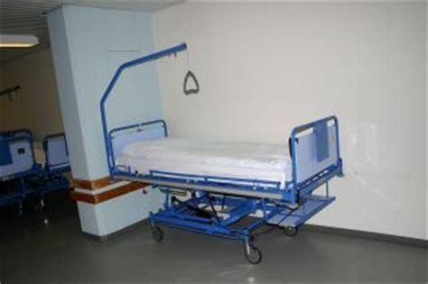 krankenhaus bett krankenhausbett krankenhaus der kostenlosen fotos
