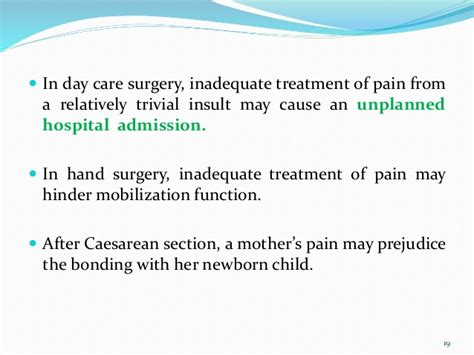 cesarean section postoperative care cesarean section postoperative care 28 images basic