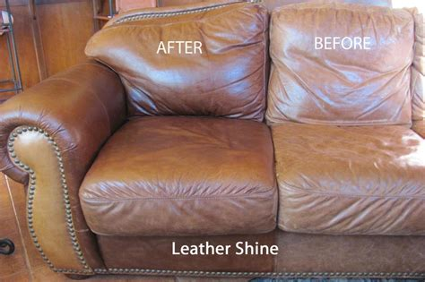 leather couch cleaning products 25 best ideas about clean leather seats on pinterest