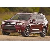 Subaru Forester Vs Lincoln Mkchtml  Autos Post
