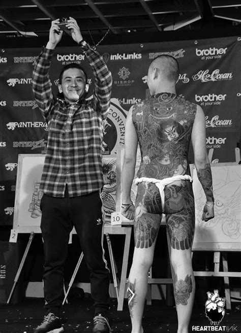 tattoo convention florence 2017 florence tattoo convention 2017 heartbeatink tattoo magazine