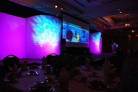 event design and build event design build event production planning in new