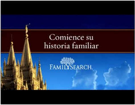 Imagenes Sud Historia Familiar | historia familiar