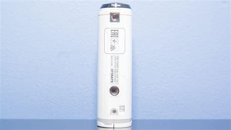 Sony Fdr X1000v sony fdr x1000v 4k australian review gizmodo