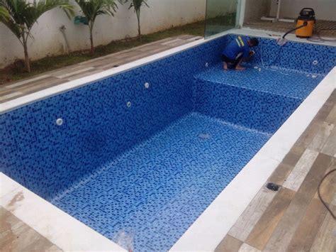 piscinas vinil  azulejo   em mercado livre