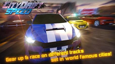 Drift Speed Racing speed car drift racing free android the free speed car drift racing app