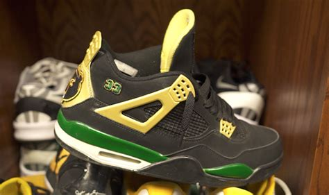 baylor basketball shoes baylor 4 custom