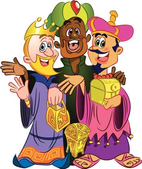 fotos reyes magos dibujos dibujos de reyes magos para imprimir imujer