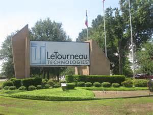 Longview Tx To Tx File Letourneau Technologies Longview Tx Img 4042 Jpg