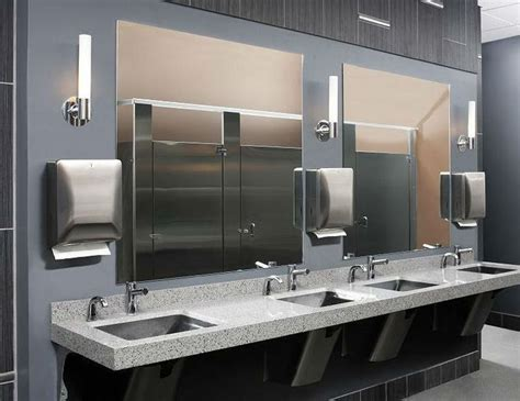 commercial bathroom ideas best 25 commercial bathroom ideas ideas on office bathroom ada restroom and