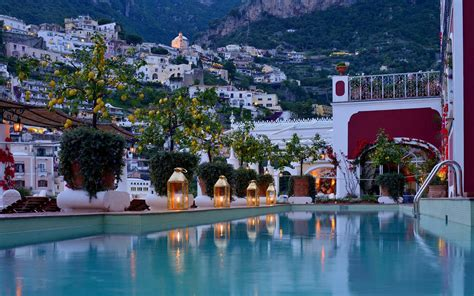 best hotels in italy the 2017 world s best resort hotels in italy travel